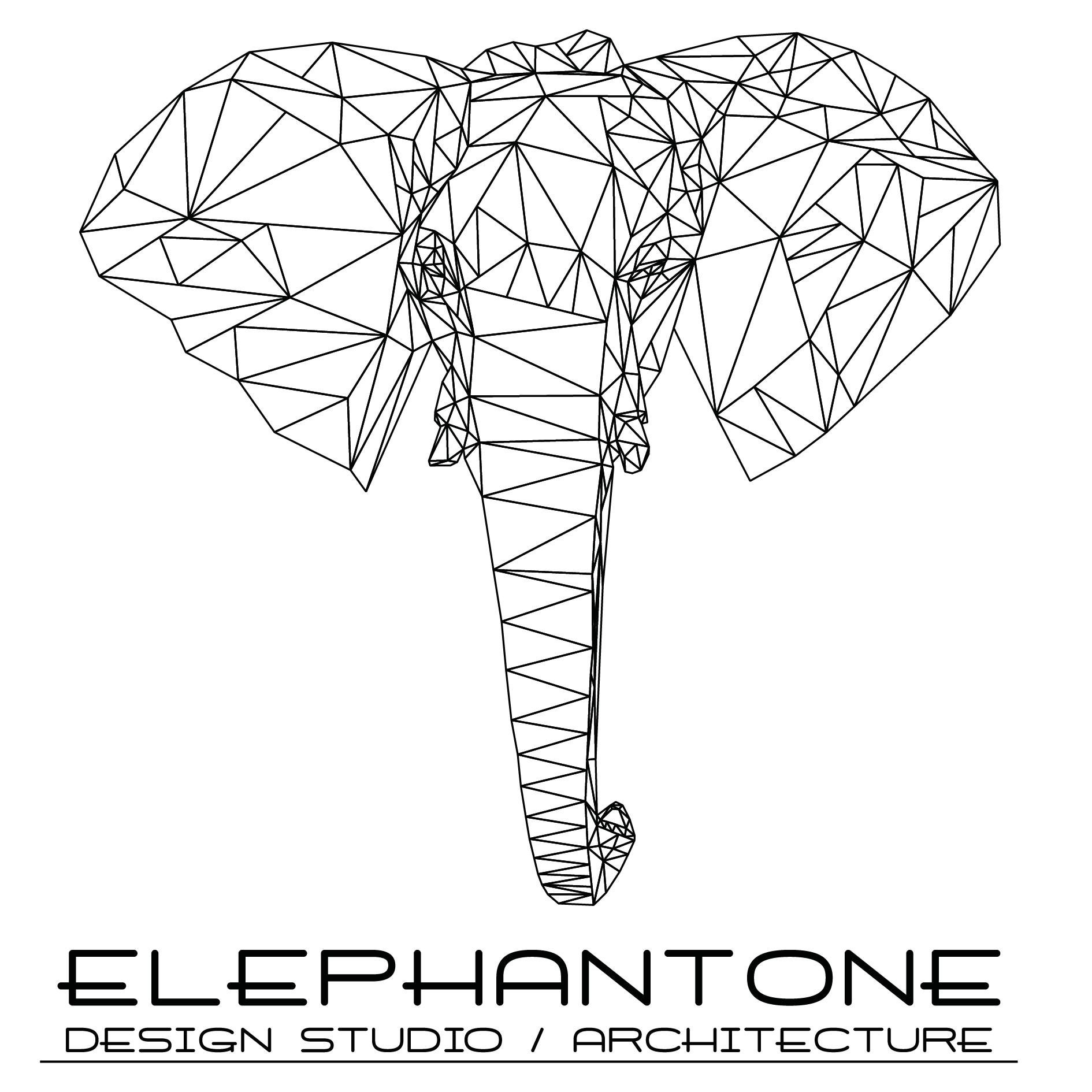 Elephantone Design Studio
